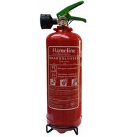 Flameline schuimblusser 2 liter ABF