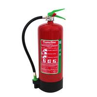 Flameline schuimblusser 9 liter ABF