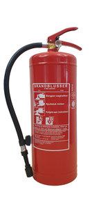 Flameline schuimblusser 6 liter