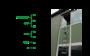ATV vluchtladder 20 meter_