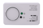 FireAngel aardgasmelder NG-9B-INT